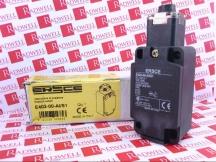 Ersce Proximity Switch