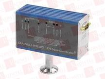 GRANVILLE PHILLIPS CO 275806-EU