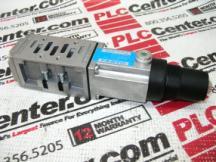 FESTO ELECTRIC LR-ZP-B-D-1
