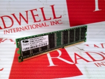 PROMOS TECHNOLOGIES V826632K24SATG-D3