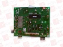 ENERSYS X1060-99-DGF-1