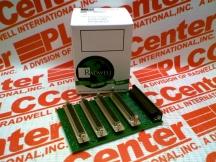 PCB FAB EXPRESS FXA39005