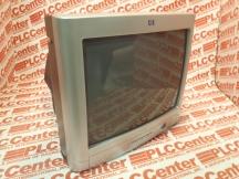 HEWLETT PACKARD COMPUTER S7540