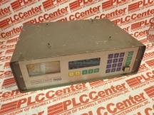 CONTROL GAGING 900901-053-6907