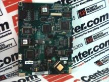 MICROS 6011604-001