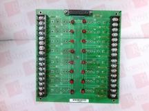 ELECTRO CAM 710-7000-013