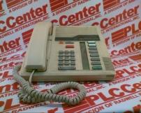 NORTHERN TELECOM NT8B30AE-35