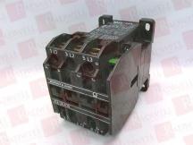 BENEDIKT & JAGER K2-30A10-24