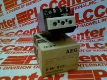 EEC AEG B27-2-N