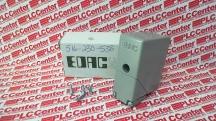 EDAC 516-230-538