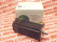 CONTROL TECHNIQUES DXE-480