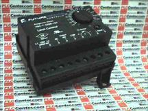 FUTURE DESIGN CONTROLS INC FDC-7-Z-289-153