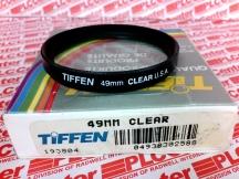 TIFFEN 49CLR