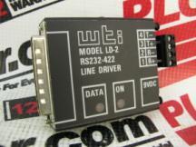 DATEC LD-2M