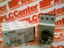 MOELLER ELECTRIC PKZM0-20/AK