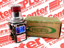 REES 4300-989