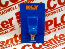 KEY TECHNOLOGY 801819
