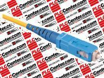 PRO SIGNAL SPC23250