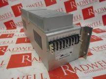 ACME ELECTRIC EIA-413-0040-C