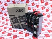 EEC AEG B7-1-M
