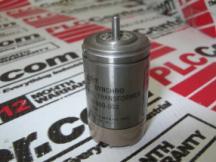 KEARFOTT R-900-003