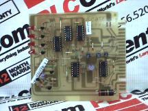 EMHART 3765A
