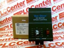 KB ELECTRONICS 9380