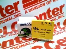 WESTERN RESERVE CONTROLS WRC4IA5S