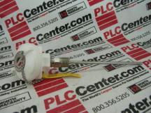 PYROMATION INC R5T285L483-007-00-8HN63
