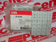 RS COMPONENTS 376-051