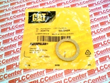 CATERPILLAR 3G4774