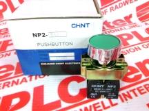 CHINT NP2-BA31