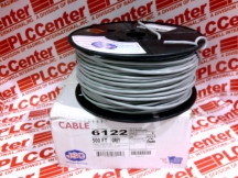 JSC WIRE AND CABLE 6122-0500