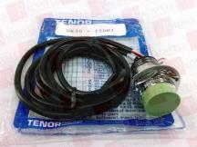 ATC PR30-15DN2