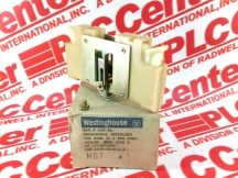 WHITE WESTINGHOUSE M36-2A