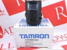 TAMRON LENS 13VM2812AS