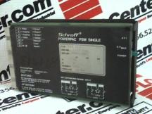 SCHROFF PSM-112