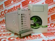 CONTROL EQUIPMENT LTD K1321