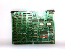 FANUC 44A719307-104