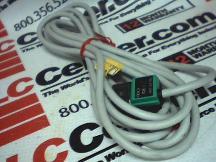 CKD CORP R2