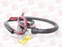 CONDUCTIX WAMPFLER CA12209
