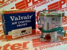 VALVAIR K0751019-40