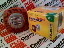 GENTEX SSPK24-15/75WLPR