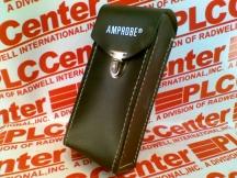 AMPROBE AE-2/CASE