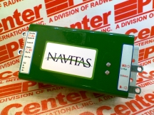 NAVITAS TPM350-12