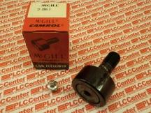 MCGILL CF-2965-2