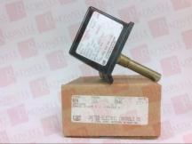 UNITED ELECTRIC B54-103