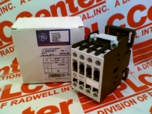 GE POWER CONTROLS CL00A310T1