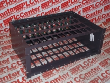 BAILEY CONTROLS NMMU-02