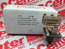 DYNALCO E1S-H90